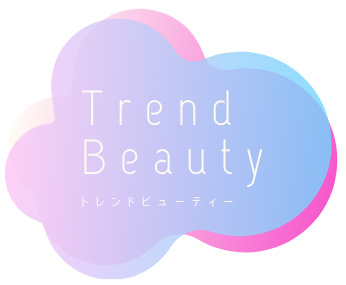 Trend Beauty